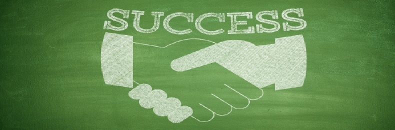 Improving your career with a career counselor